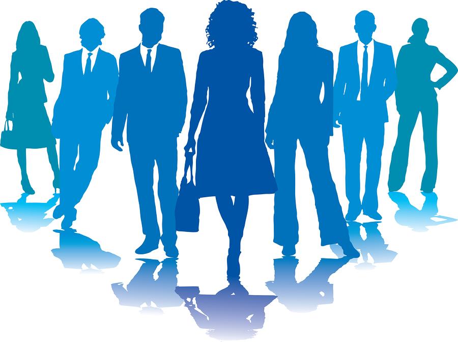 Những nữ doanh nhân Việt lên Forbes