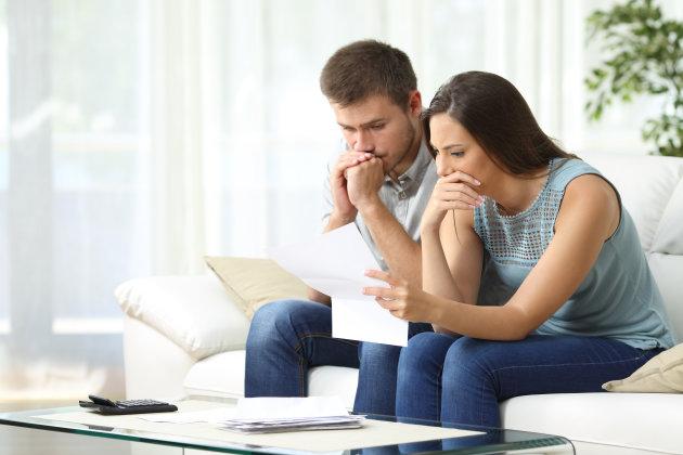 10 bí quyết quản lý tiền bạc cặp vợ chồng nào cũng cần biết