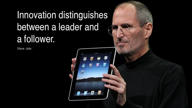 9-Steve-Jobs-1399542861_660x0