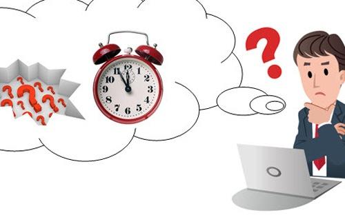 để quản lý chi tiêu cá nhân hiệu quả hơn, hãy ngủ 8h một ngày