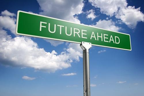 Không dự đoán vấn đề tương lai là sai lầm chung trong Hôn nhân và Kinh doanh