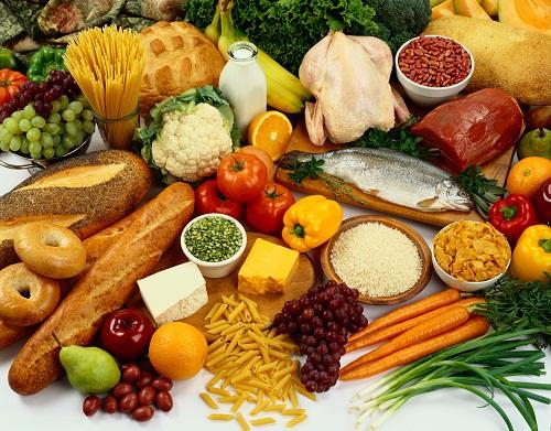 Những ý tưởng kinh doanh trong ngành thực phẩm mang lại hiệu quả cao