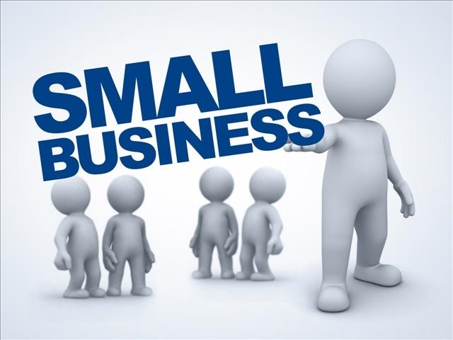 6 bước học cách kinh doanh nhỏ thành công