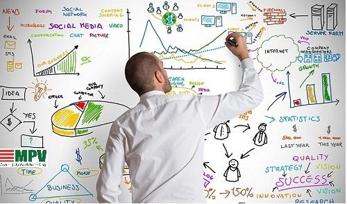 học cách kinh doanh nhỏ thành công