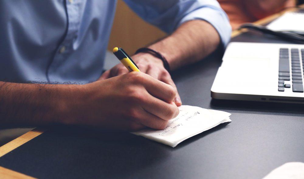 Tại sao bạn cần học cách quản lý tài chính cá nhân hiệu quả?