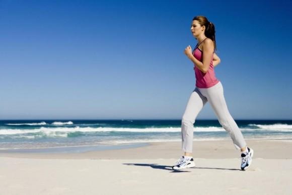 làm việc hiệu quả hơn bằng chính những thói quen tập thể dục thường ngày