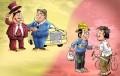 8 thứ người giàu nghĩ và hành động khác người nghèo