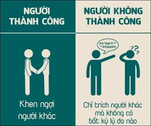 su-khac-biet-cua-nhung-nguoi-thanh-cong4