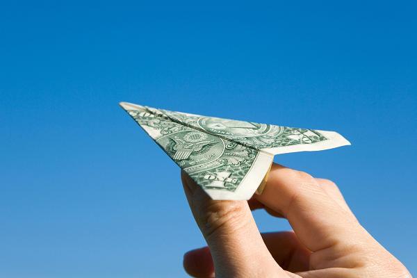6 sai lầm về tiền bạc cả những người thông minh cũng có thể mắc phải