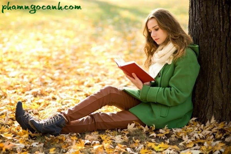 7 cuốn sách giúp bạn phát triển tư duy giàu có và thành công