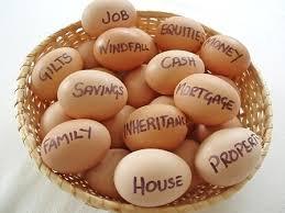 Những sai lầm cần tránh khi học cách quản lý tiền