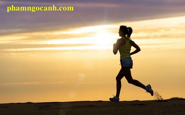 Những lợi ích kỳ diệu của tập thể dục