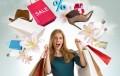 5 sai lầm tài chính cần tránh nếu bạn muốn trở nên giàu có