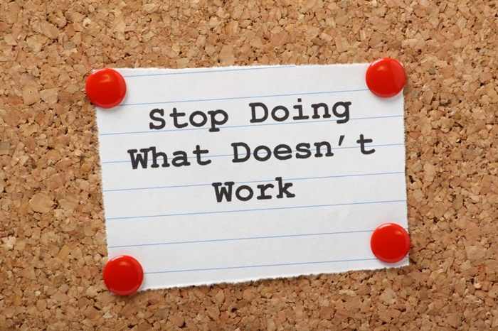 Cách quản lý thời gian hiệu quả: Tránh việc di chuyển không cần thiết