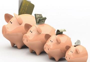 6 sai lầm cách quản lý tiền cần tránh ở người 30 tuổi