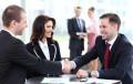 6 thói quen tốt giúp bạn tạo ấn tượng với khách hàng