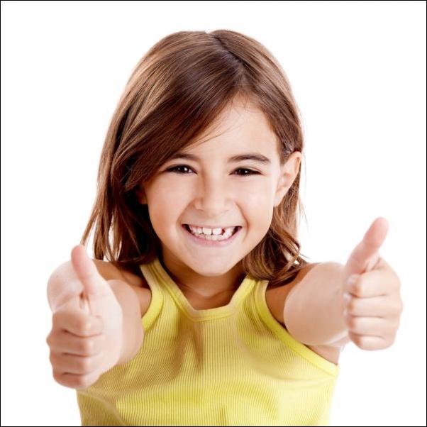 Bài học thành công: Khen ngợi người khác