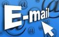Những lỗi cần tránh khi bán hàng bằng email