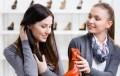 15 đặc điểm của người bán hàng thành công