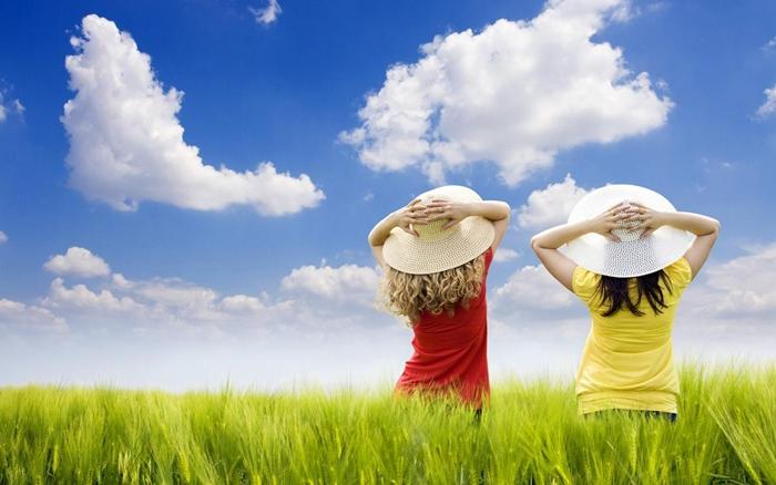 Cách quản lý thời gian hiệu quả: Luôn tự nhắc mình hãy tận hưởng cuộc sống