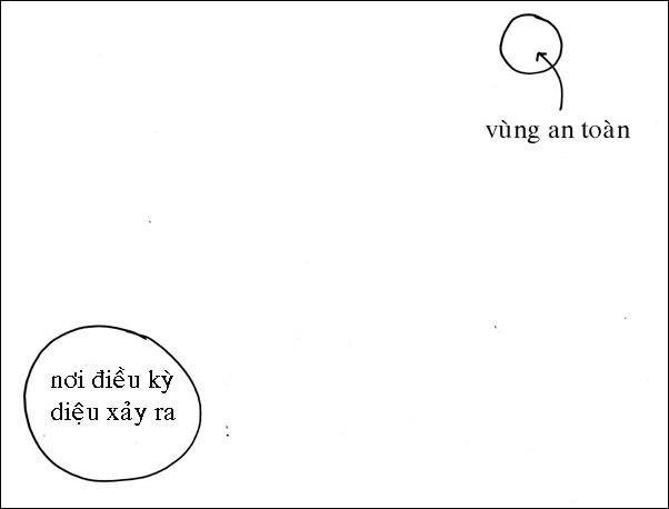 cach-song-hanh-phuc-12