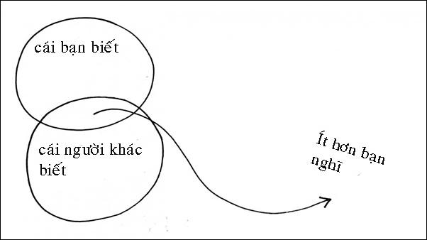 cach-song-hanh-phuc-18