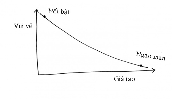 cach-song-hanh-phuc-21