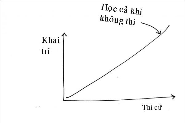 cach-song-hanh-phuc-22