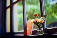 7 điều nên làm để cuộc sống đơn giản