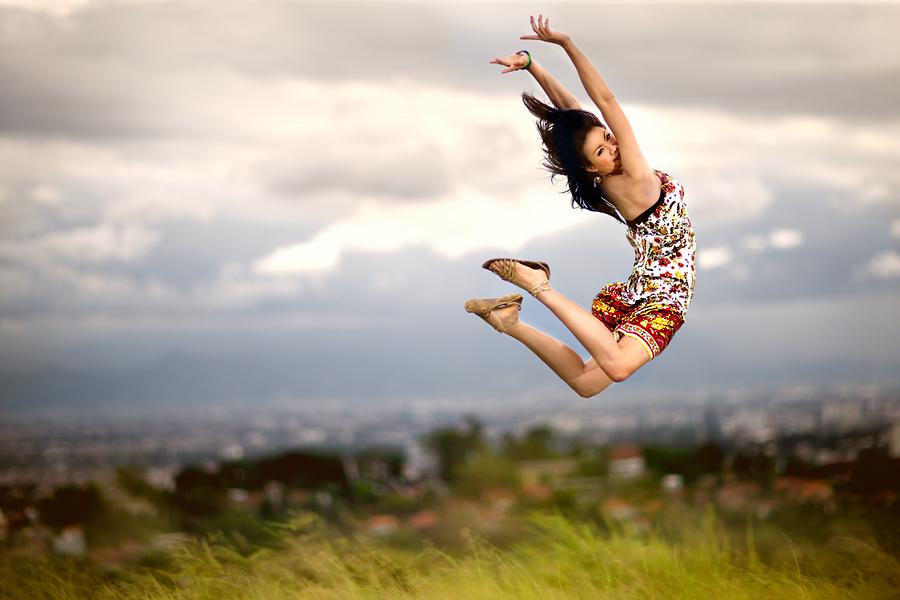 i_can_fly_by_widjita