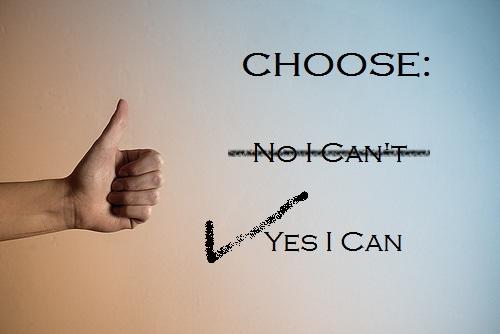 5 câu nói mà người thiếu tự tin hay nói