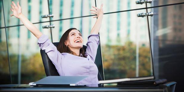 cách quản lý thời gian hiệu quả: giảm bớt những việt hời hợt