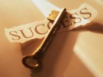 Học cách kinh doanh thành công