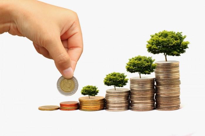 quản lý chi tiêu cá nhân - thay đổi cách suy nghĩ về tiền