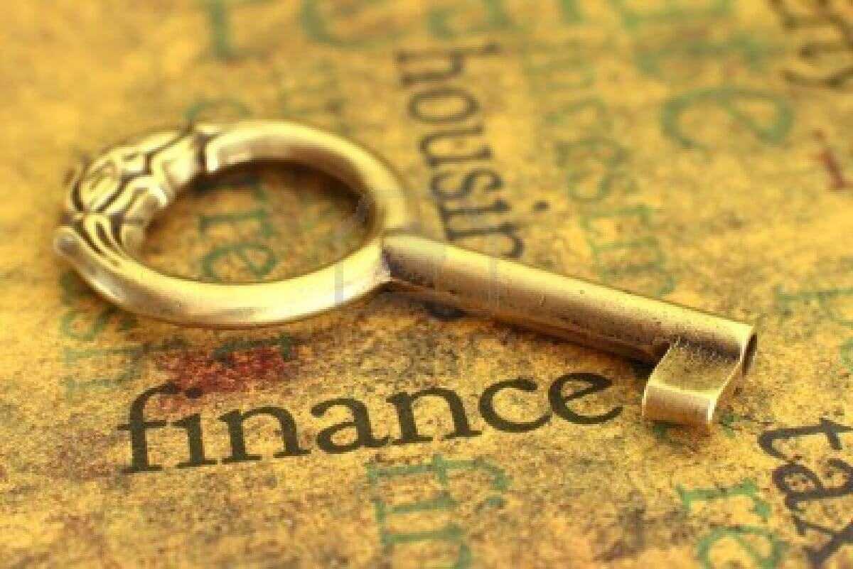 tạo thói quen quản lý tài chính cá nhân hiệu quả và thông minh