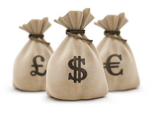 6 lời khuyên giúp quản lý tài chính cá nhân hiệu quả