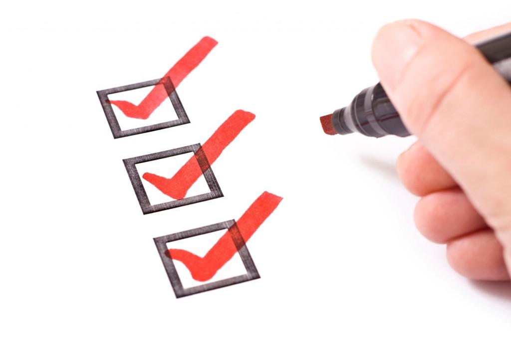 các cách đơn giản để quản lý tài chính cá nhân hiệu quả