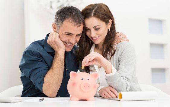 Bí quyết quản lý tiền bạc hiệu quả trong gia đình