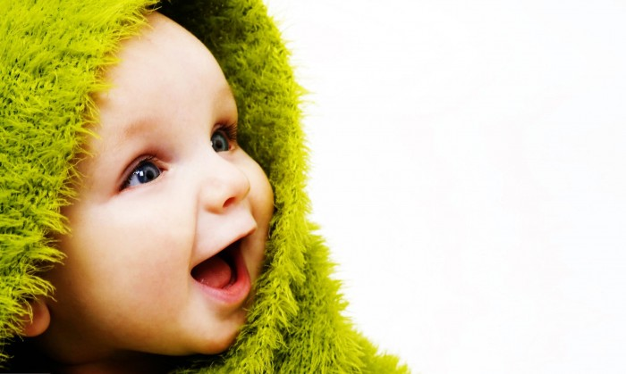 Cute-Baby-Sweet-Happy-Smile-HD-Wallpapers