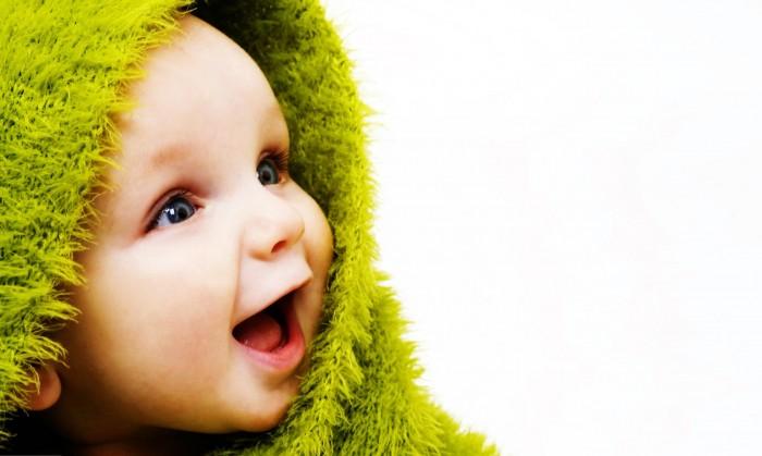 Cute-Baby-Sweet-Happy-Smile-HD-Wallpapers