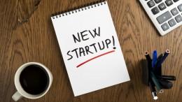 Những bài học sống còn cho doanh nghiệp khởi nghiệp