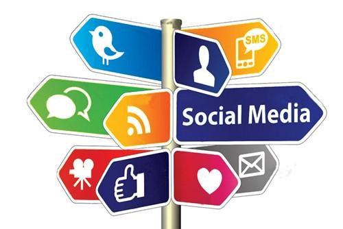 Cách kinh doanh ít vốn trên mạng xã hội