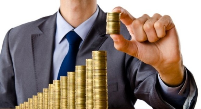 3 cách kinh doanh ít vốn thời khủng hoảng