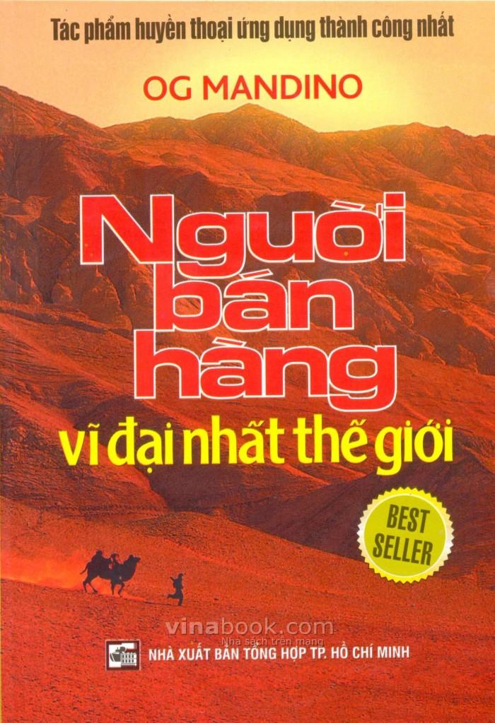 nguoi-ban-hang-vi-dai