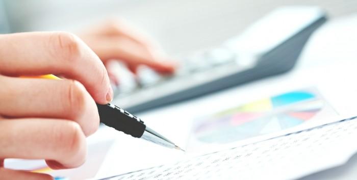 phương pháp quản lý tài chính cá nhân hiệu quả có thể bạn chưa biết