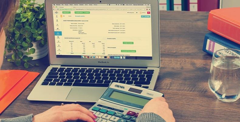 6 bước đơn giản giúp quản lý tài chính cá nhân hiệu quả