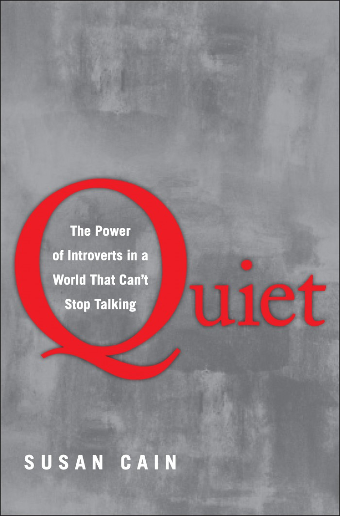 quiet-bookcover