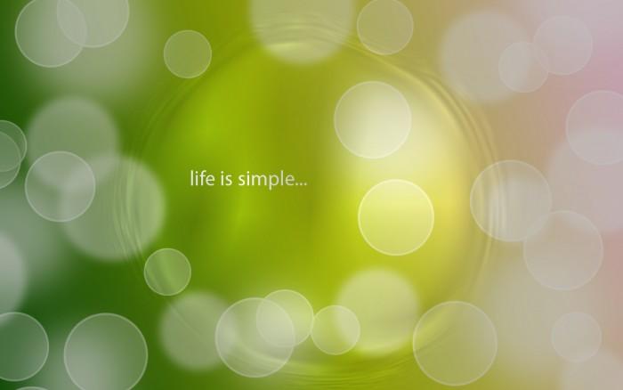 sống hạnh phúc mỗi ngày: Hãy tập trung vào việc phát triển bản thân