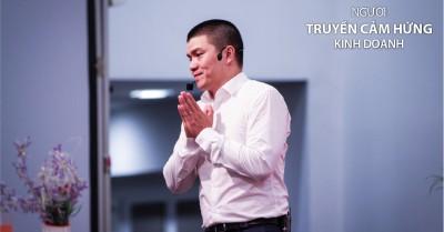 Phạm Ngọc Anh – Quán quân Chìa Khóa Thành Công 2007