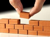 4 đặc điểm của một doanh nghiệp thành công